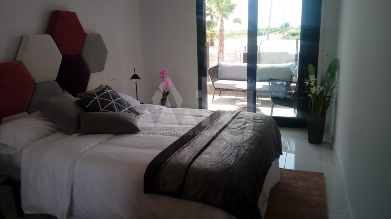 3 bedroom Villa in Guardamar del Segura - SL2864 - 7