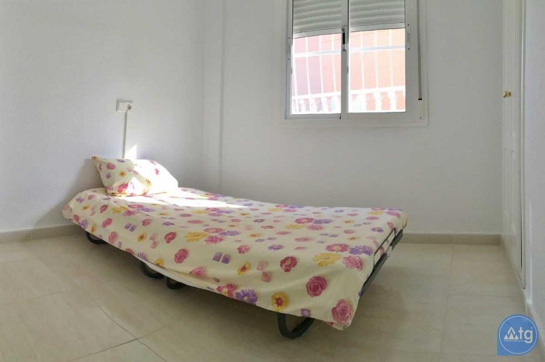 3 bedroom Villa in La Zenia - AG6085 - 14