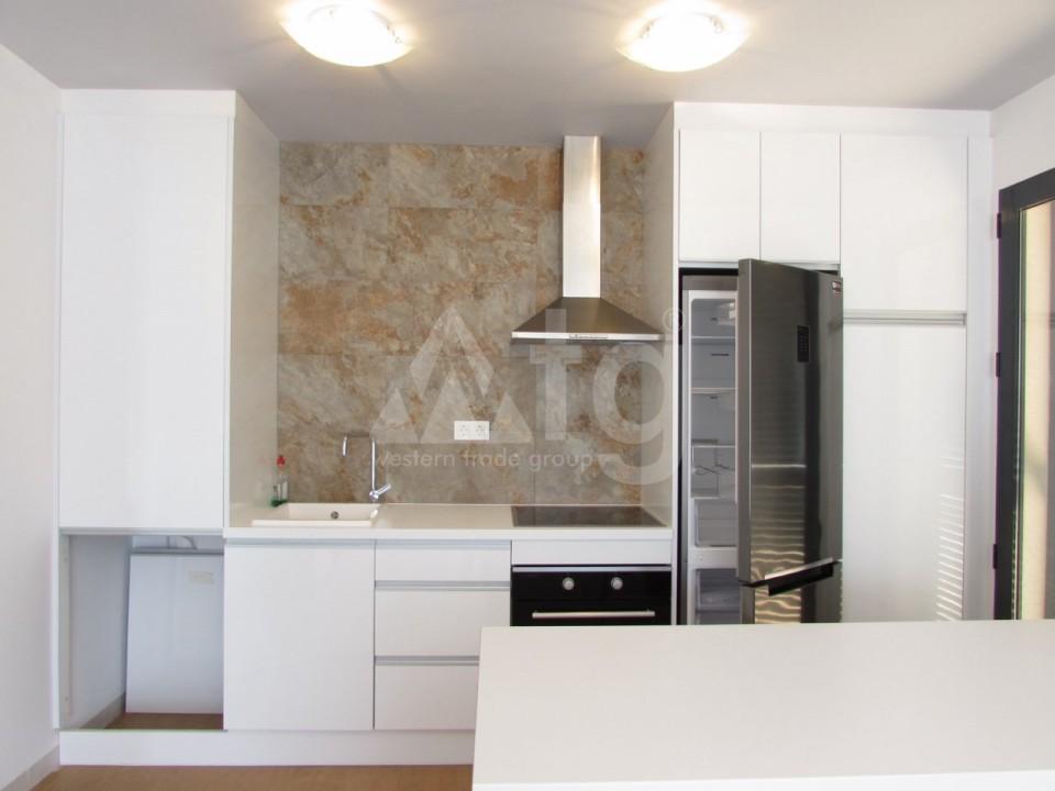 3 bedroom Villa in La Zenia - AG6085 - 15