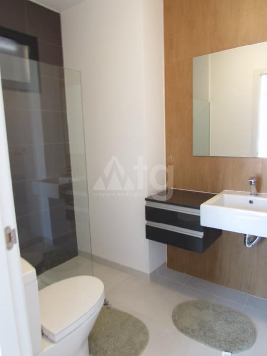 3 bedroom Villa in La Zenia - AG6085 - 19