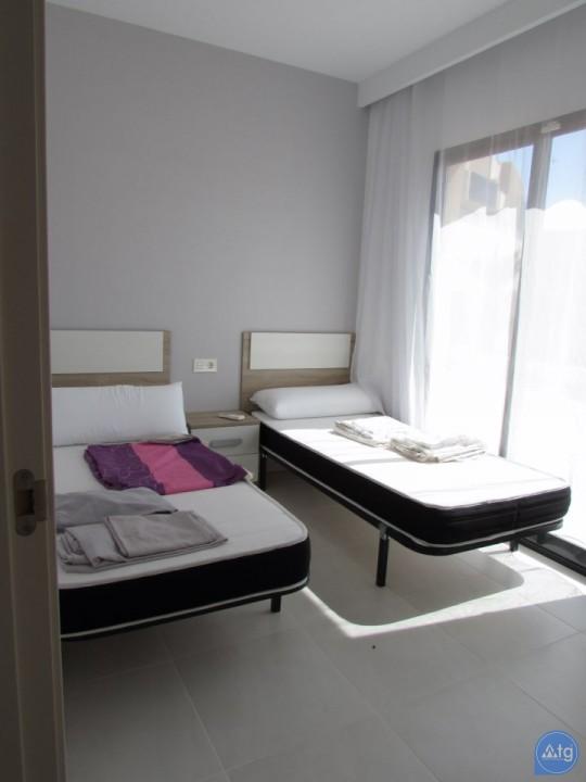 3 bedroom Villa in La Zenia - AG6085 - 21