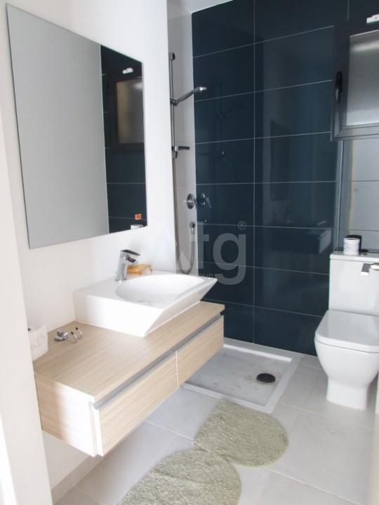 3 bedroom Villa in La Zenia - AG6085 - 25