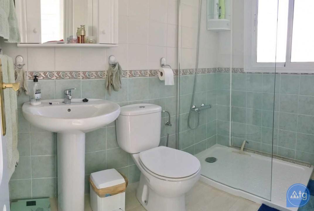 3 bedroom Villa in La Zenia - AG6085 - 5