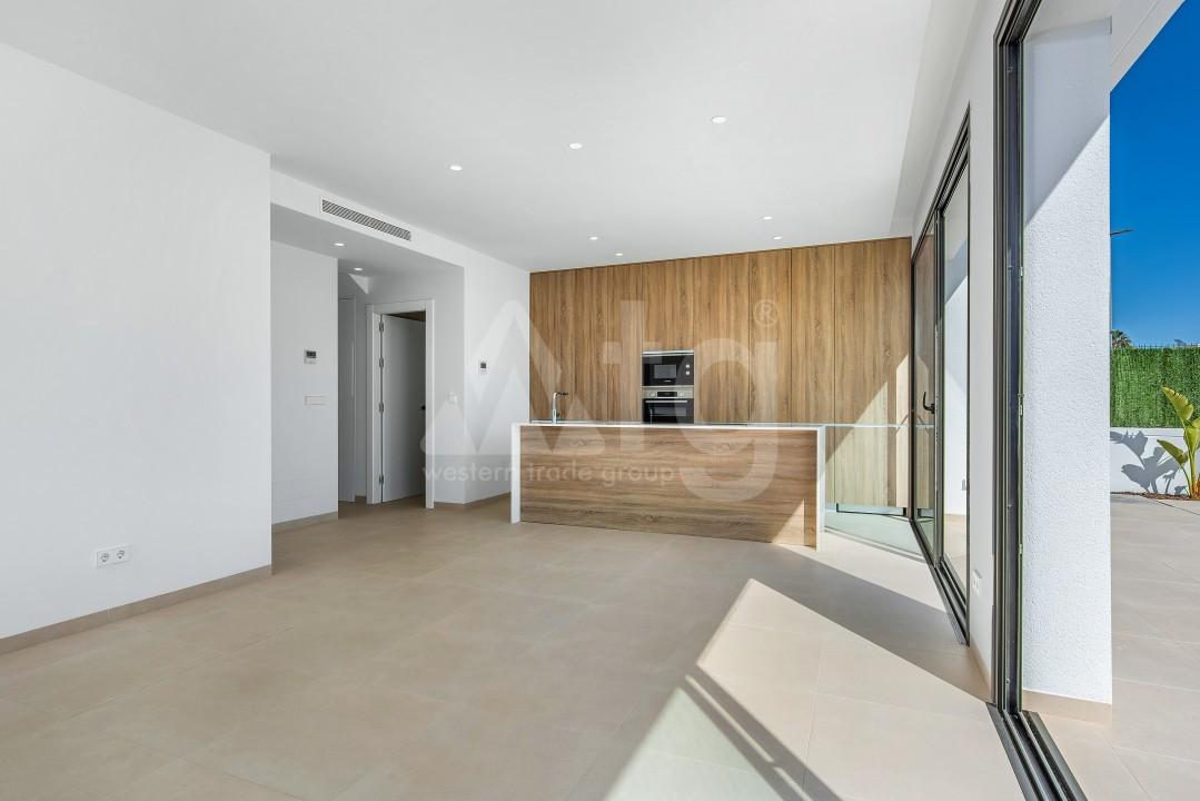3 bedroom Villa in San Javier  - EF113926 - 16
