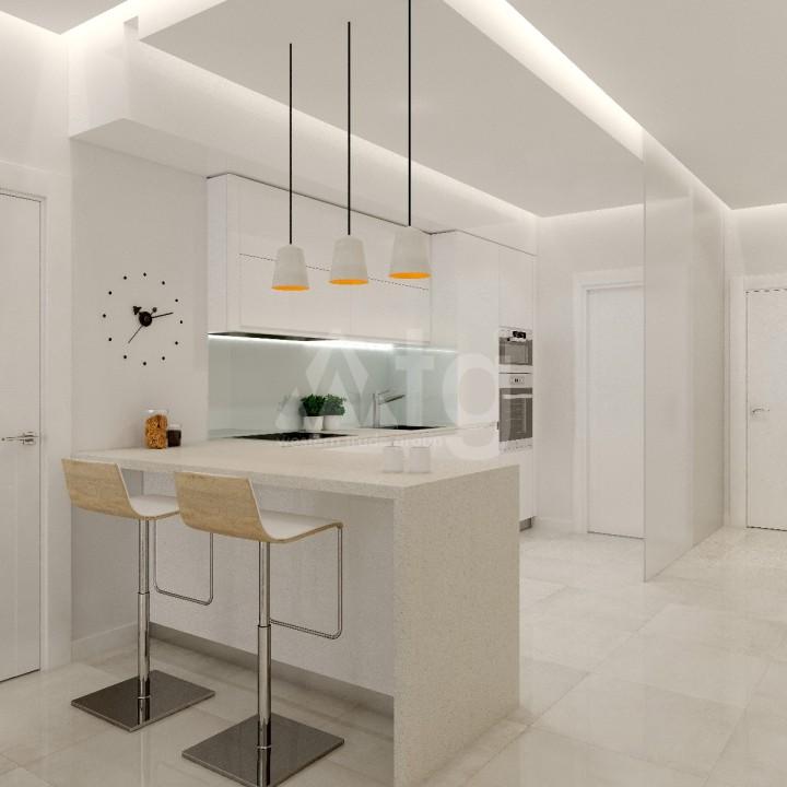 3 bedroom Villa in Santiago de la Ribera - WHG8692 - 4