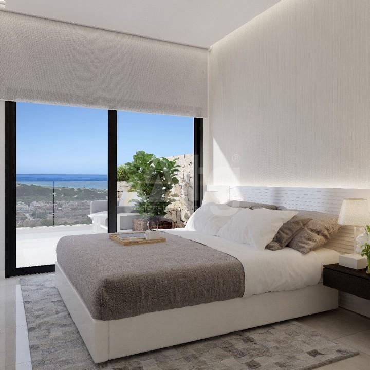 3 bedroom Villa in Santiago de la Ribera - WHG8692 - 6