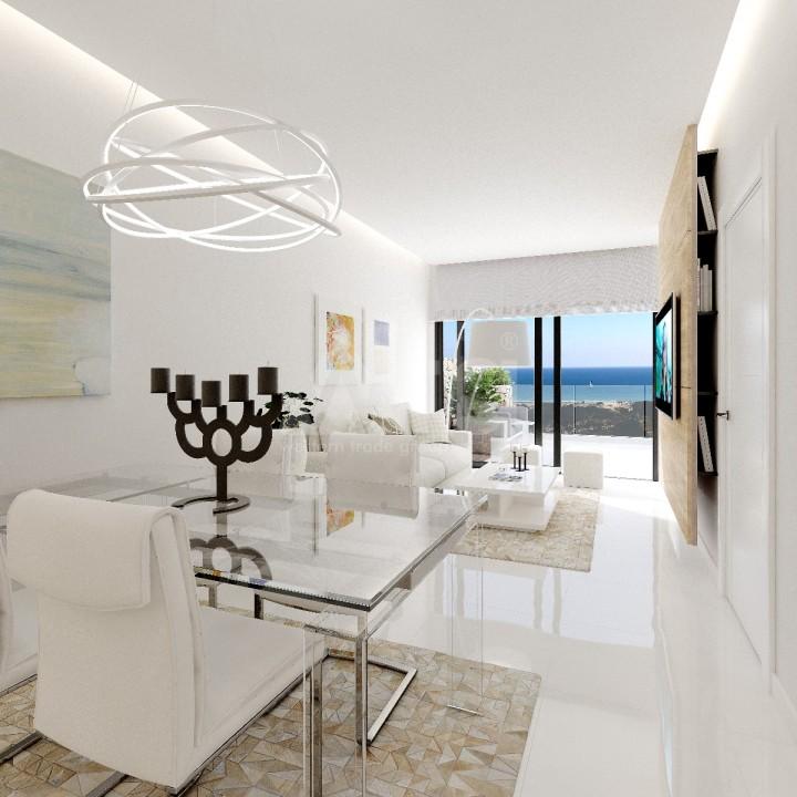 3 bedroom Villa in Santiago de la Ribera - WHG8692 - 8
