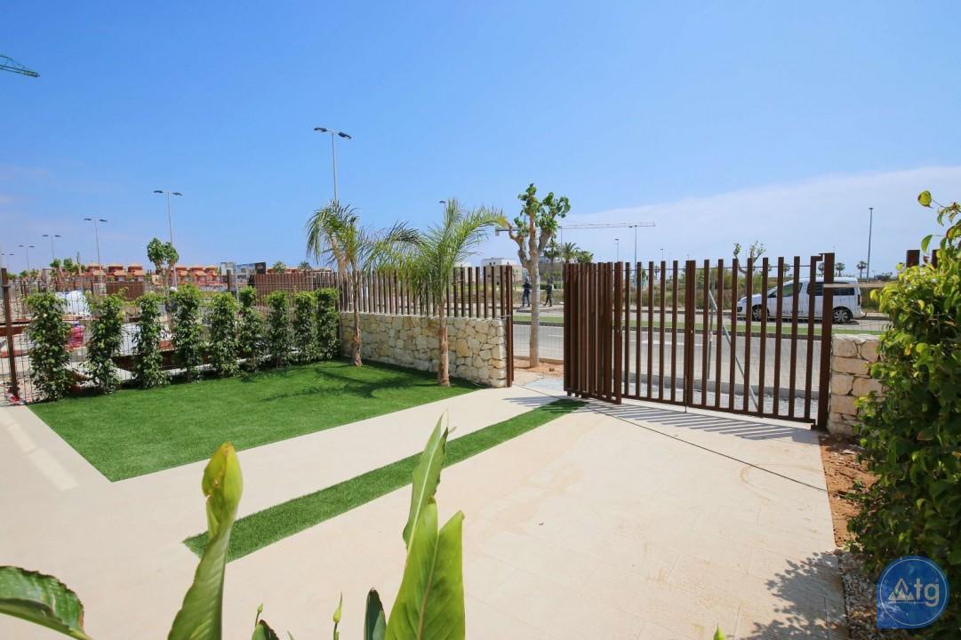 3 bedroom Villa in Torre de la Horadada  - BM2906 - 2