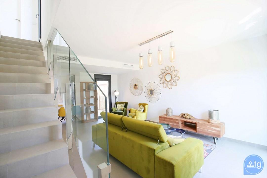 3 bedroom Villa in Torre de la Horadada  - BM2906 - 5