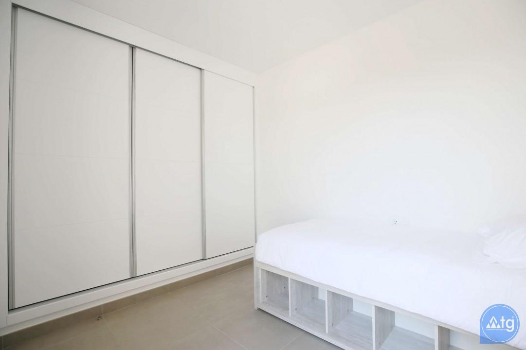 3 bedroom Villa in Torre de la Horadada  - BM2906 - 8