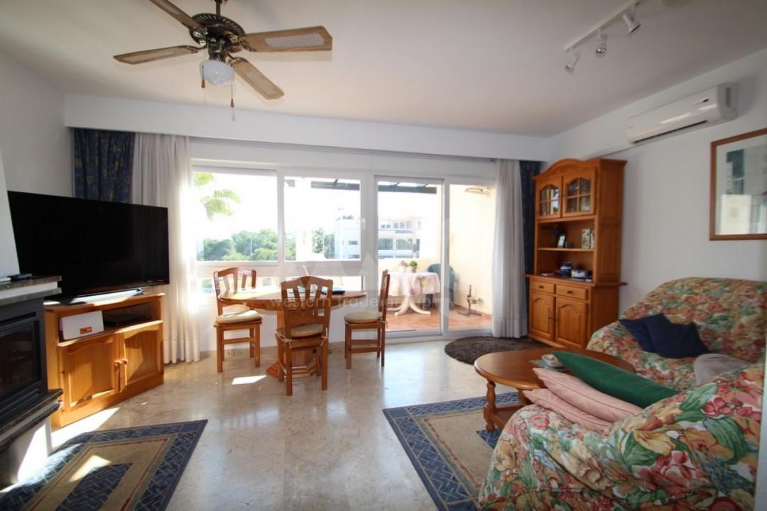 3 bedroom Villa in Torrevieja - SSN113911 - 11