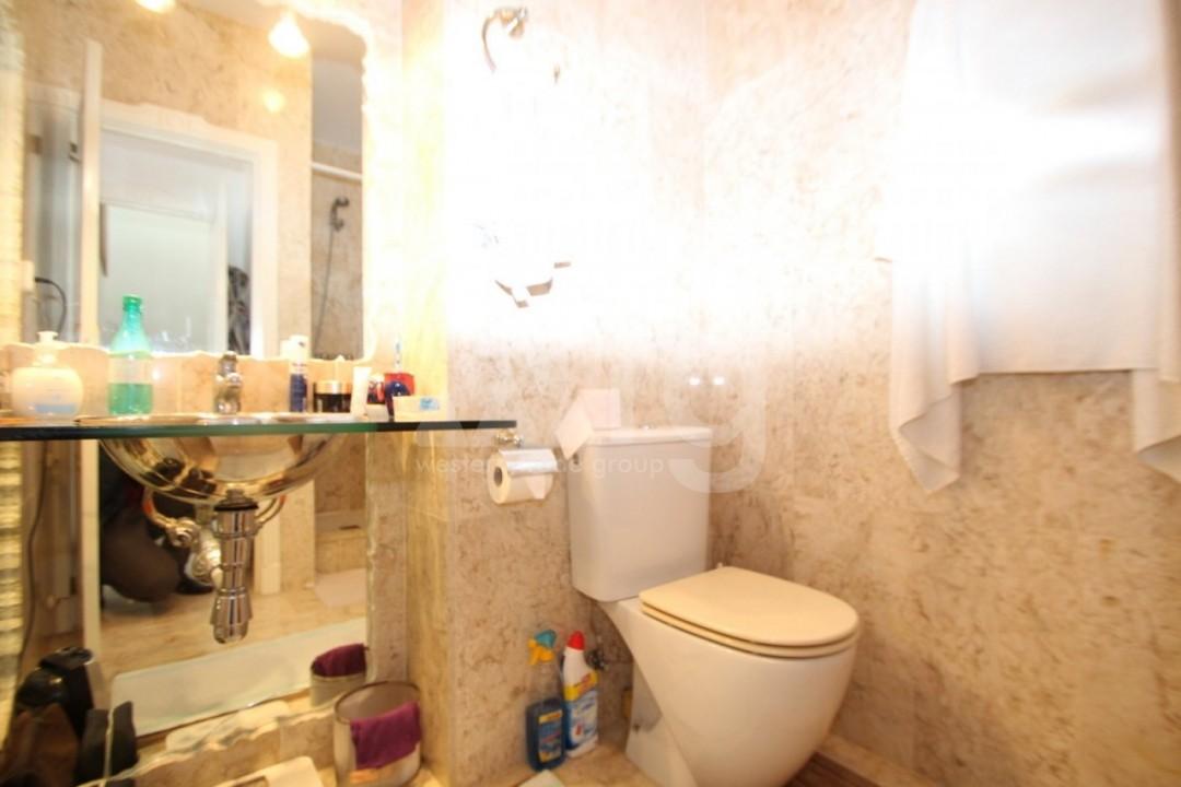 3 bedroom Villa in Torrevieja - SSN113911 - 12