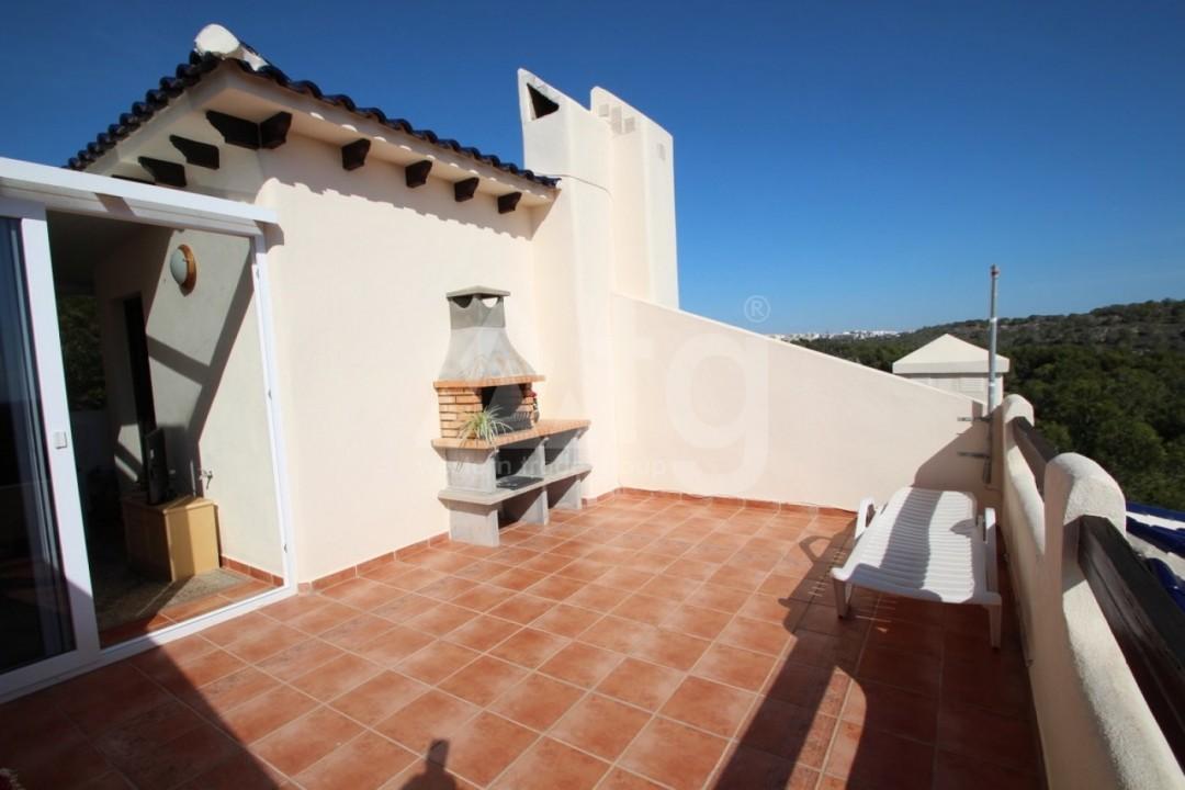 3 bedroom Villa in Torrevieja - SSN113911 - 16