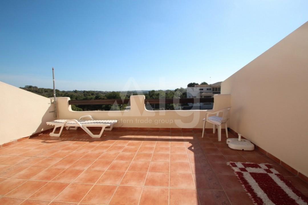 3 bedroom Villa in Torrevieja - SSN113911 - 17