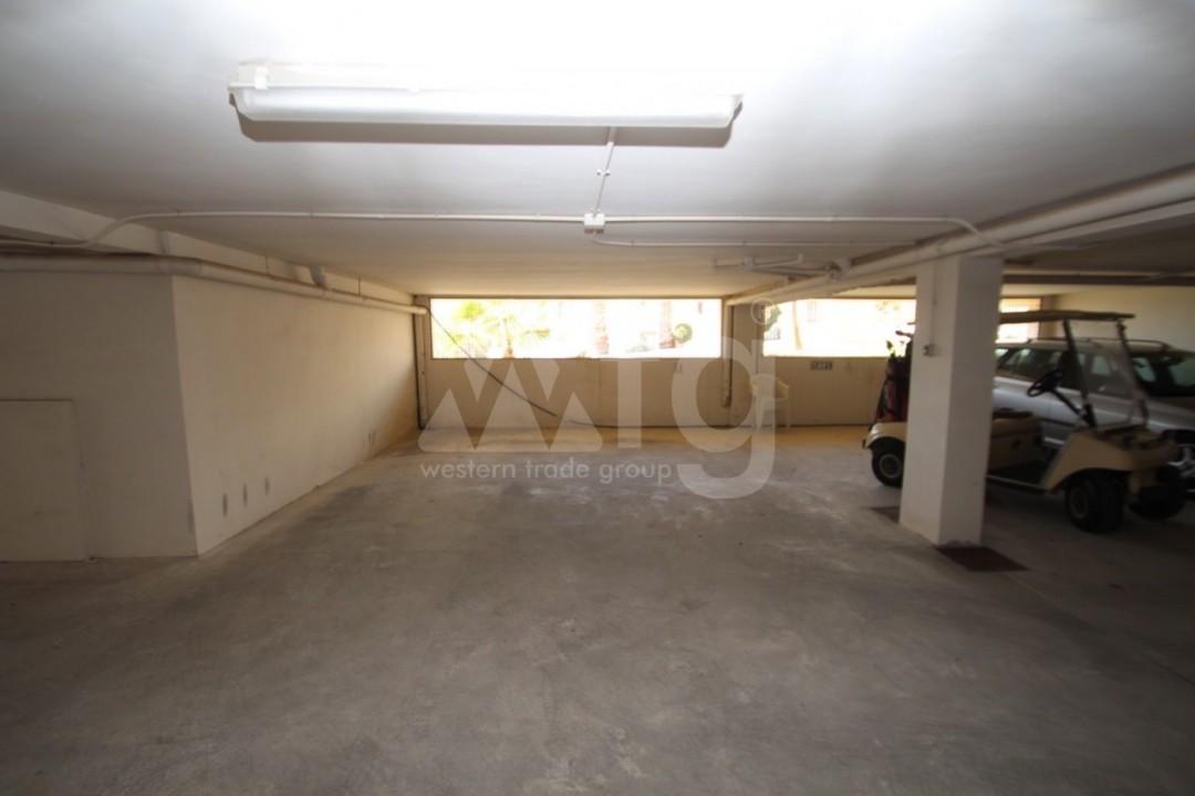 3 bedroom Villa in Torrevieja - SSN113911 - 18