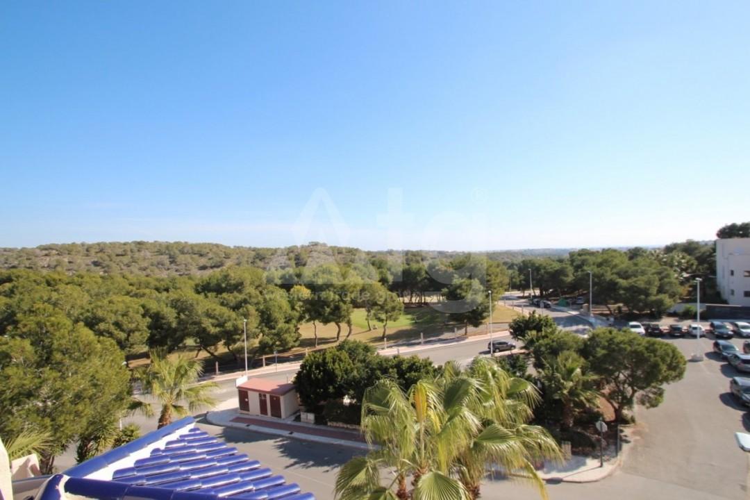 3 bedroom Villa in Torrevieja - SSN113911 - 20