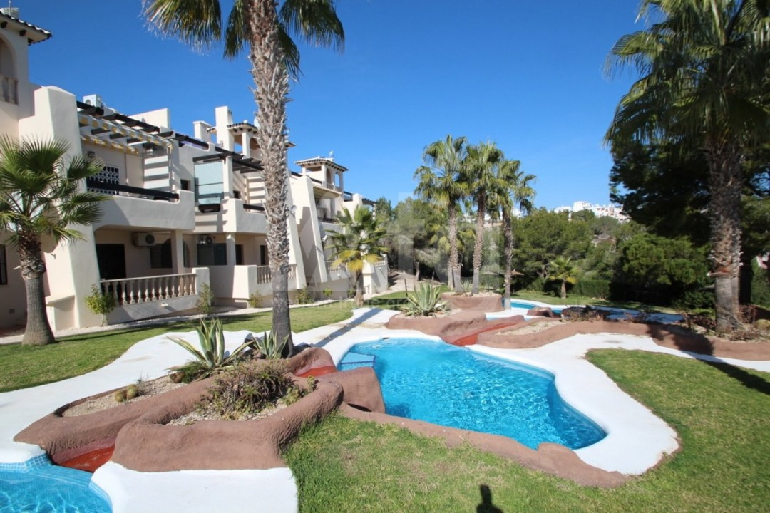 3 bedroom Villa in Torrevieja - SSN113911 - 3