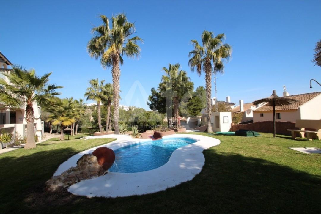 3 bedroom Villa in Torrevieja - SSN113911 - 4