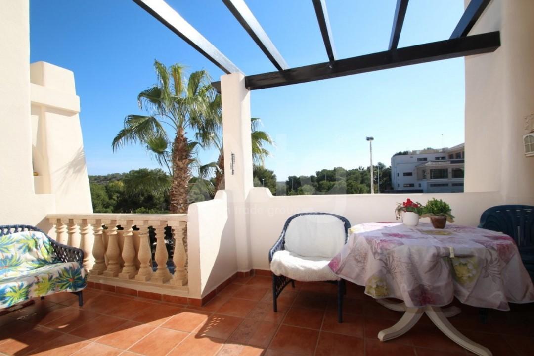 3 bedroom Villa in Torrevieja - SSN113911 - 5