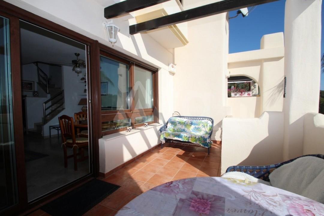 3 bedroom Villa in Torrevieja - SSN113911 - 6