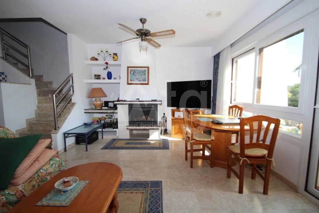 3 bedroom Villa in Torrevieja - SSN113911 - 7