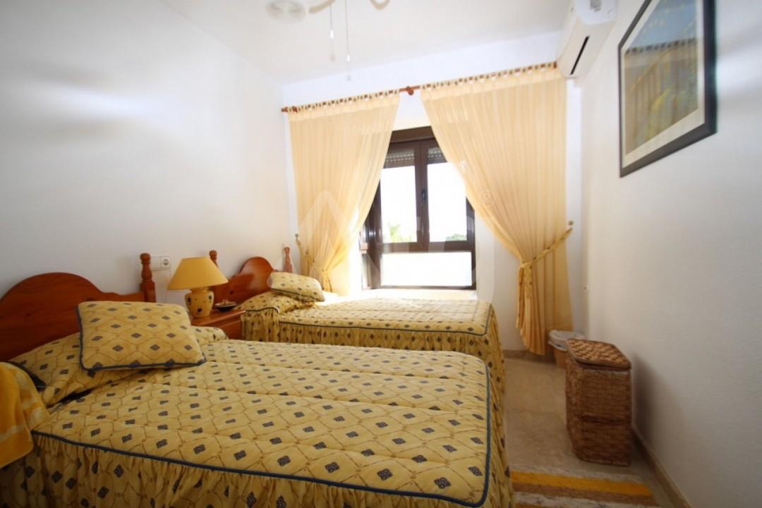3 bedroom Villa in Torrevieja - SSN113911 - 9