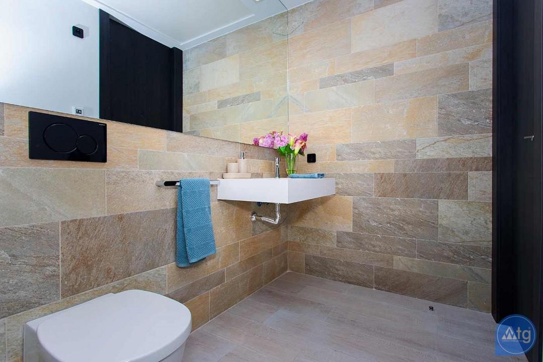 3 bedroom Villa in Algorfa  - TRI114877 - 38