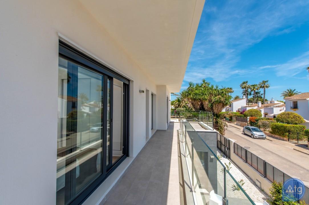 3 bedroom Villa in San Javier - TN6452 - 12