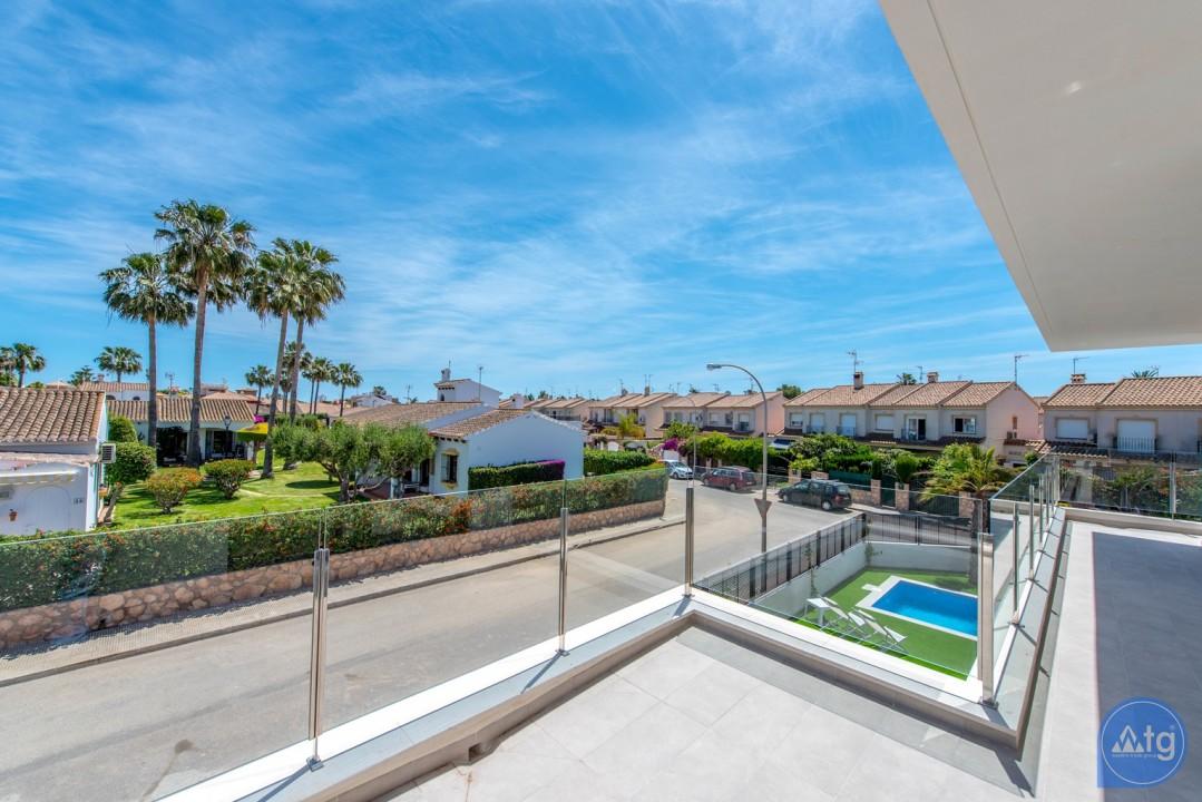 3 bedroom Villa in San Javier - TN6452 - 13