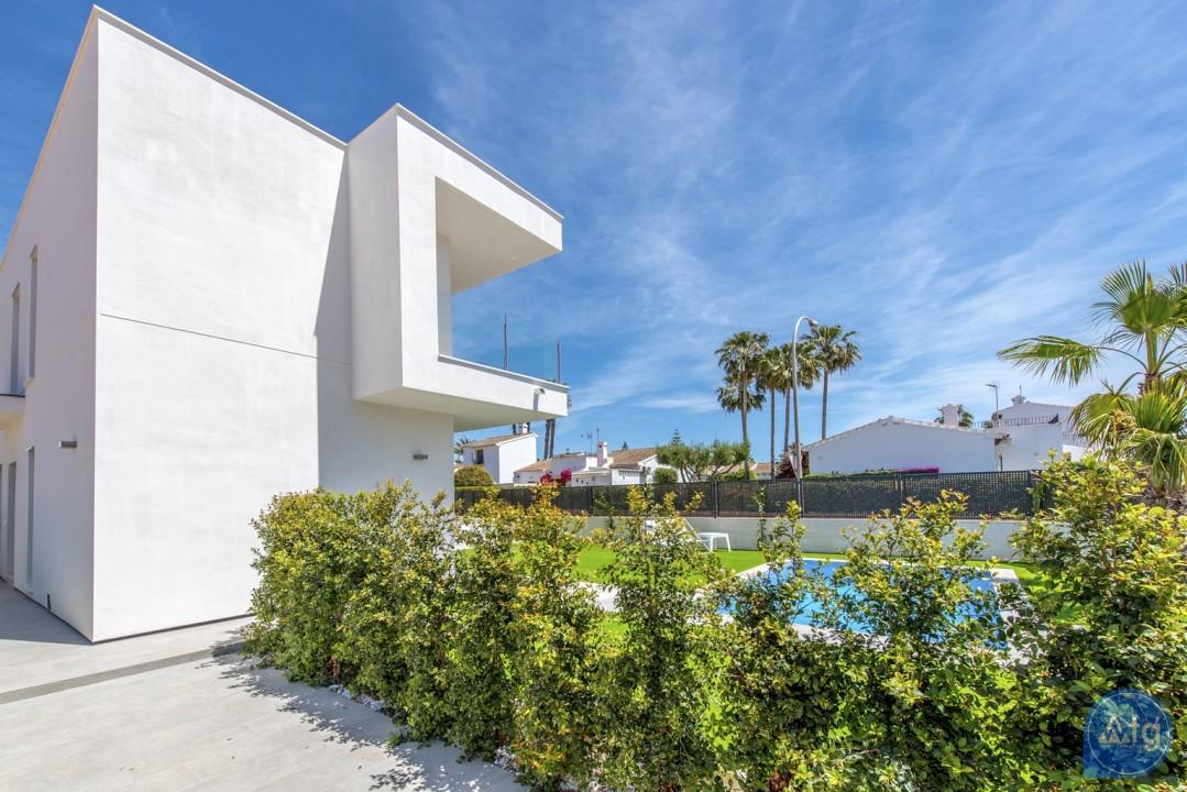 3 bedroom Villa in San Javier - TN6452 - 14