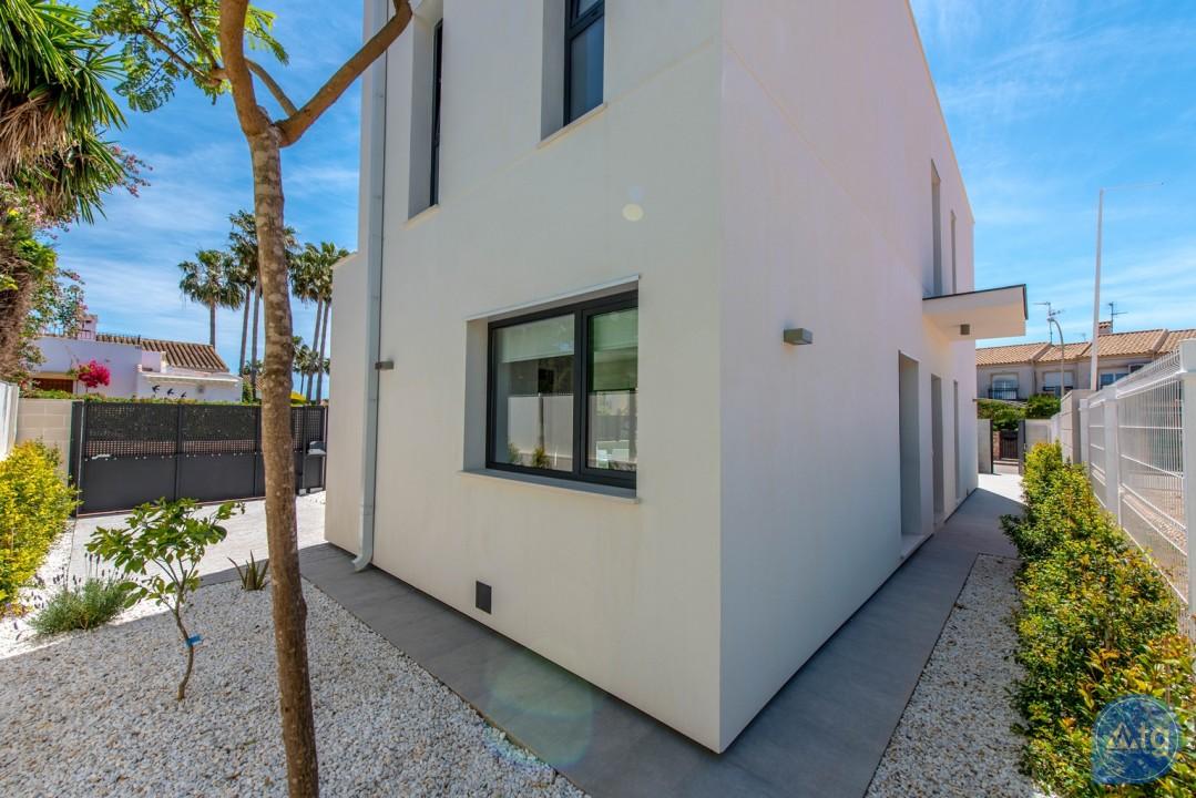 3 bedroom Villa in San Javier - TN6452 - 16