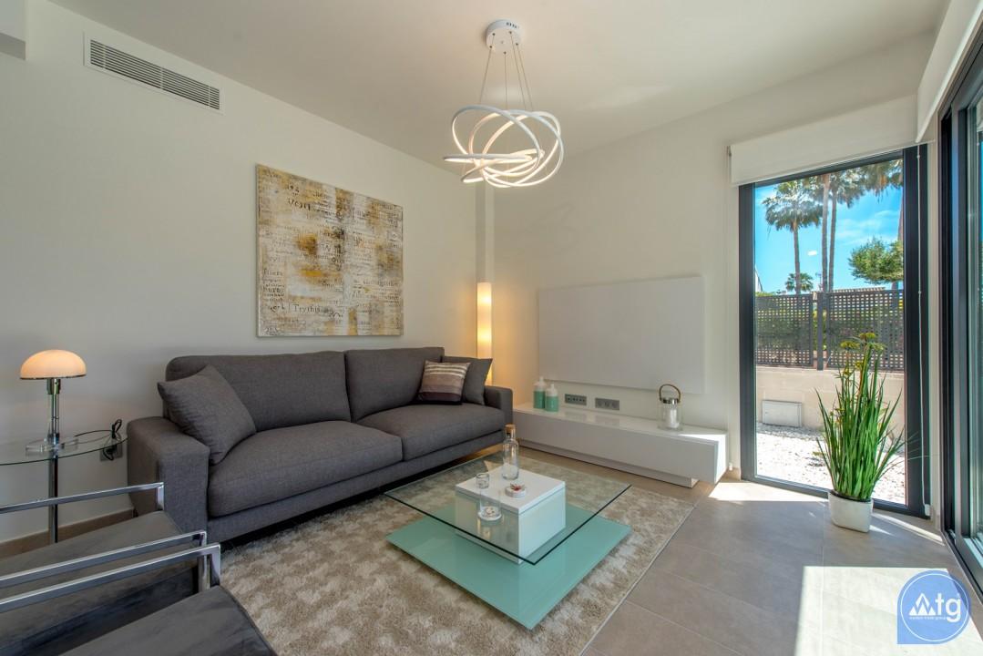 3 bedroom Villa in San Javier - TN6452 - 17