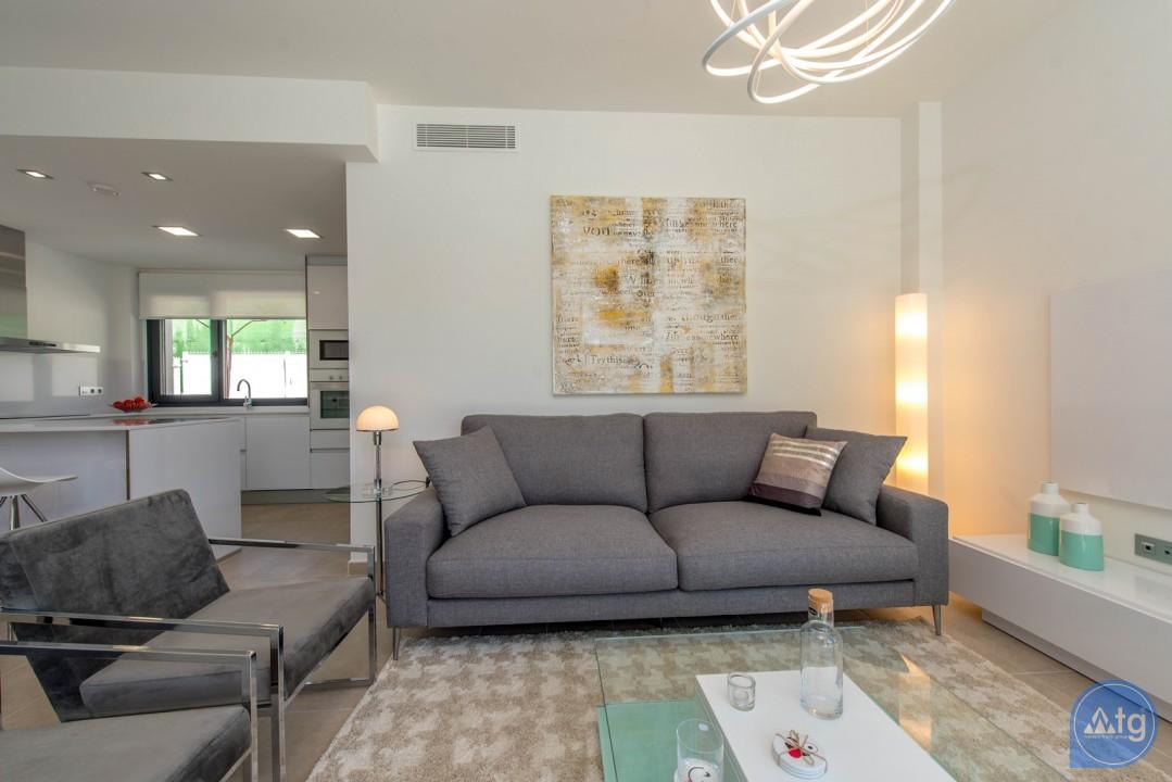 3 bedroom Villa in San Javier - TN6452 - 18
