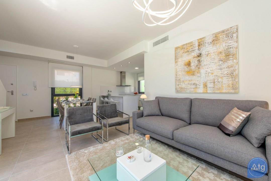 3 bedroom Villa in San Javier - TN6452 - 19