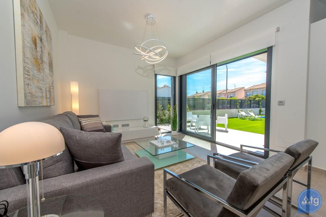 3 bedroom Villa in San Javier - TN6452 - 22