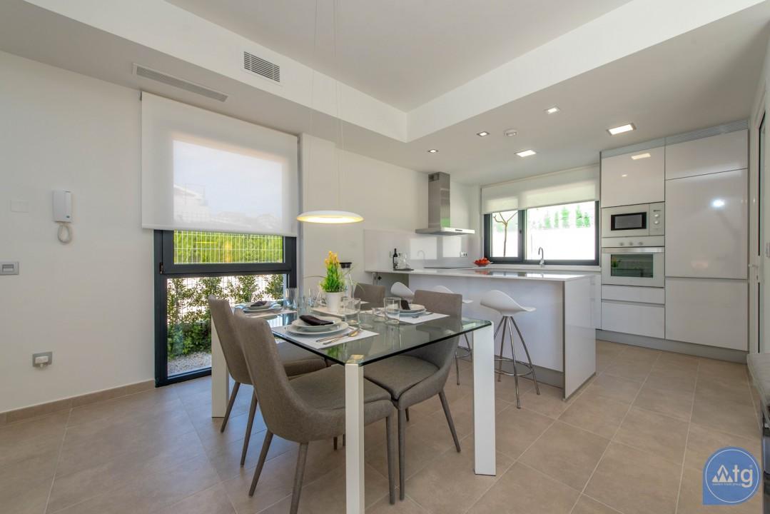 3 bedroom Villa in San Javier - TN6452 - 23