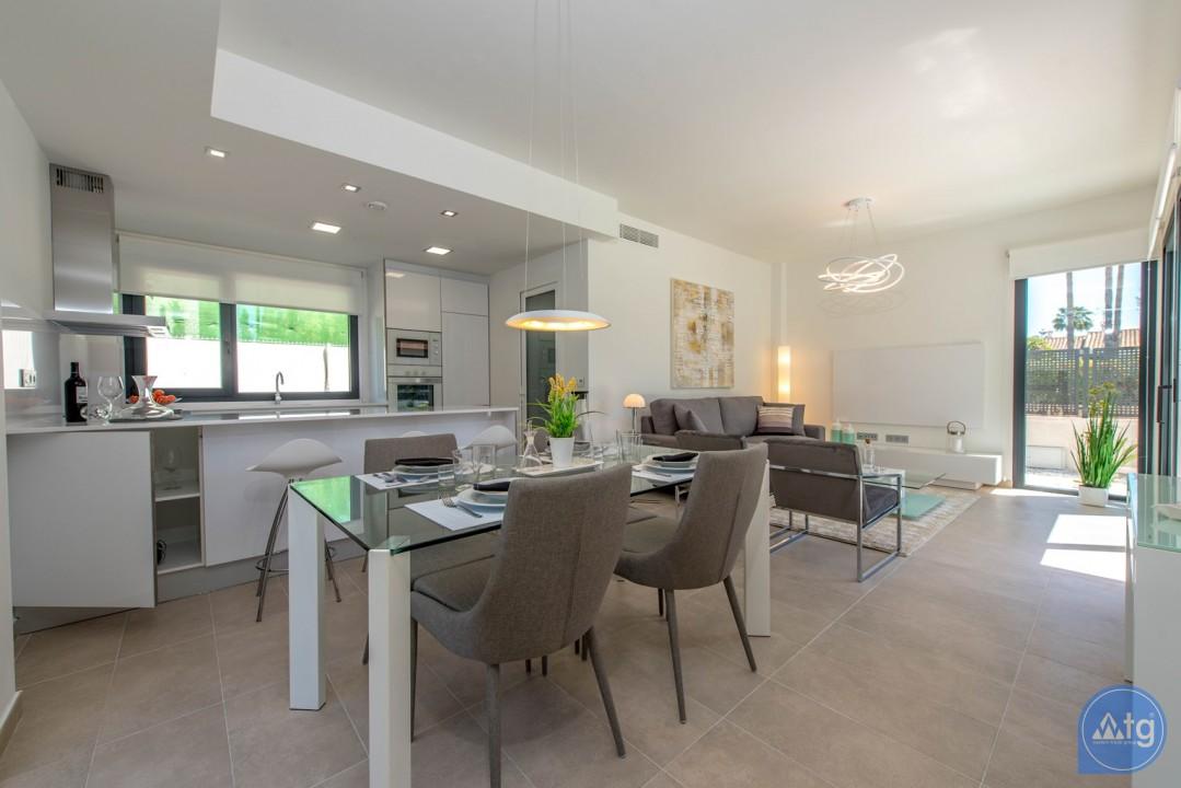 3 bedroom Villa in San Javier - TN6452 - 24