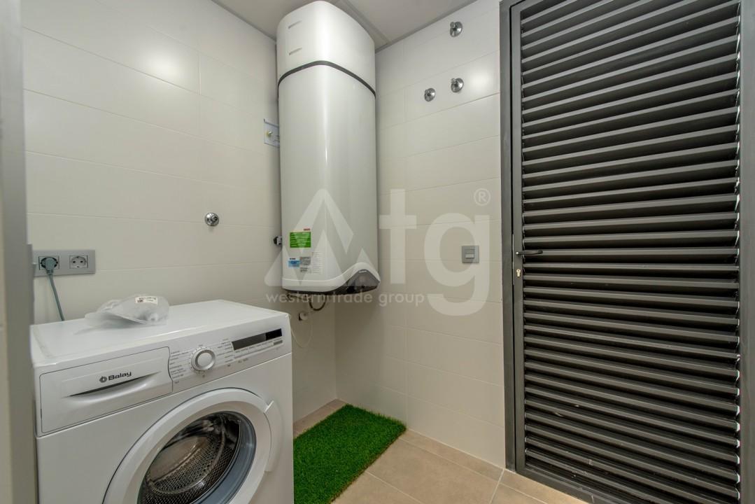 3 bedroom Villa in San Javier - TN6452 - 28