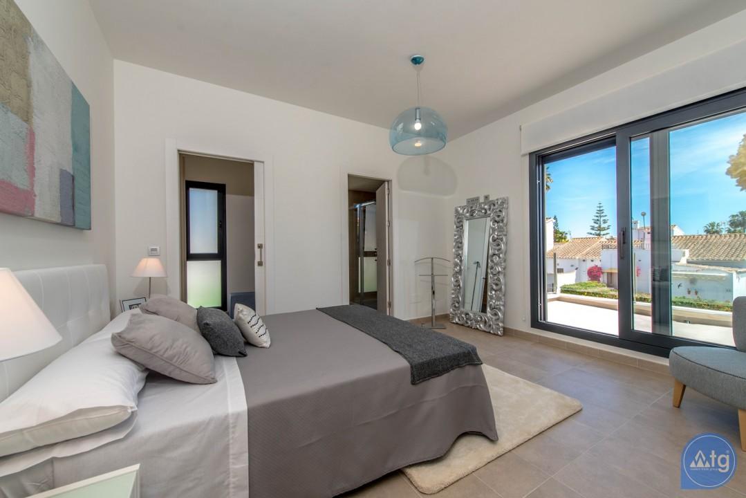 3 bedroom Villa in San Javier - TN6452 - 31