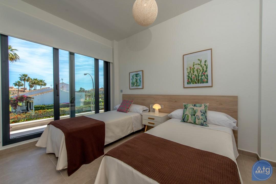 3 bedroom Villa in San Javier - TN6452 - 33