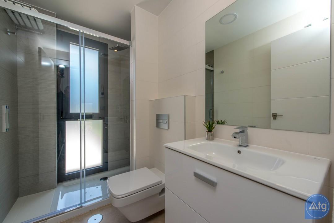 3 bedroom Villa in San Javier - TN6452 - 35