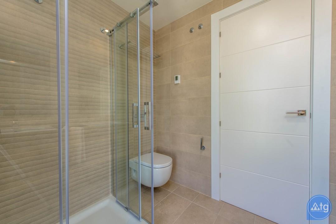 3 bedroom Villa in San Javier - TN6452 - 37