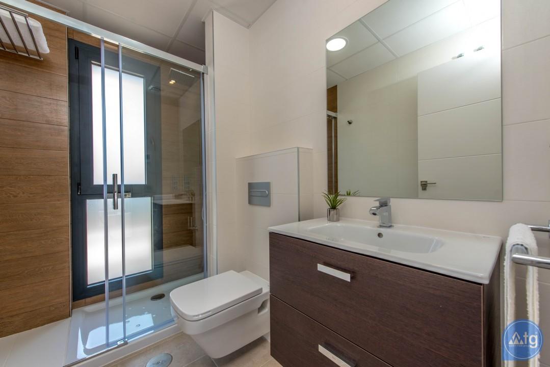 3 bedroom Villa in San Javier - TN6452 - 38