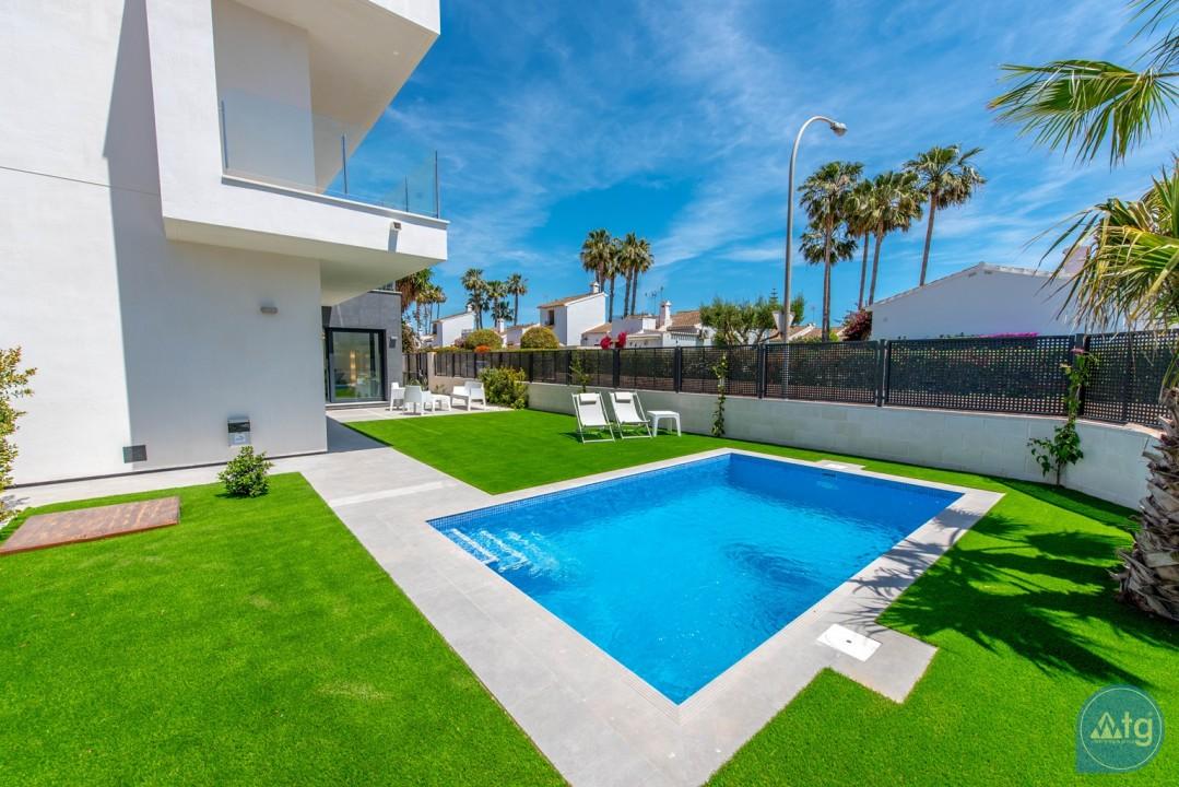 3 bedroom Villa in San Javier - TN6452 - 6