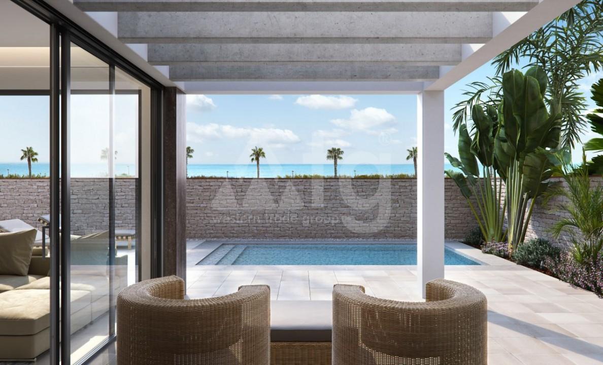 3 bedroom Villa in San Javier - TN8655 - 12