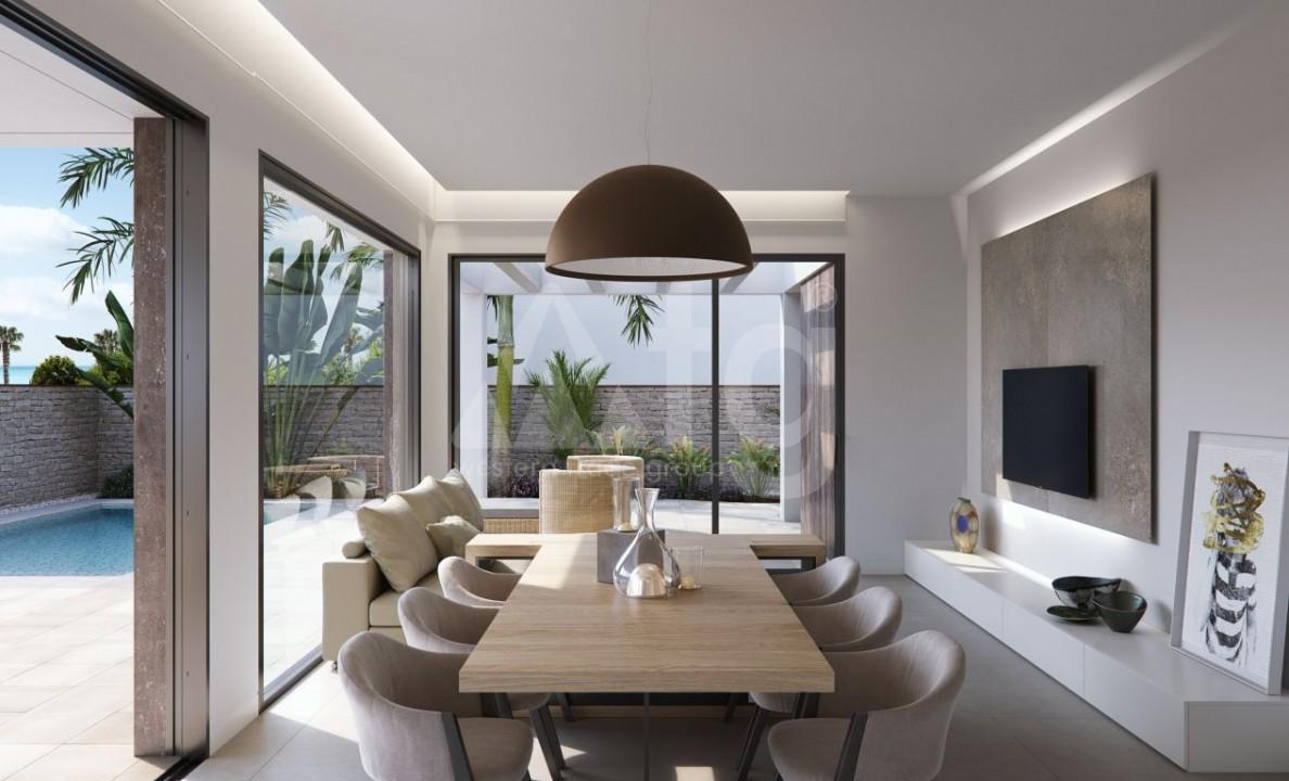 3 bedroom Villa in San Javier - TN8655 - 15