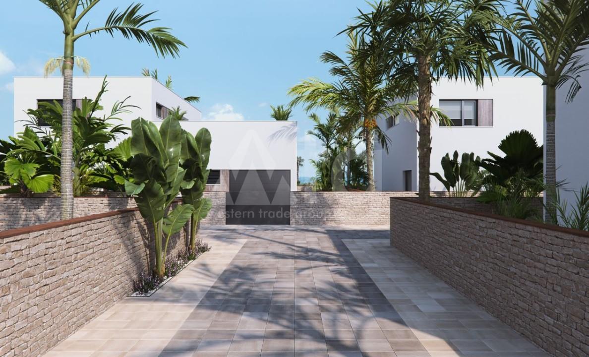 3 bedroom Villa in San Javier - TN8655 - 4