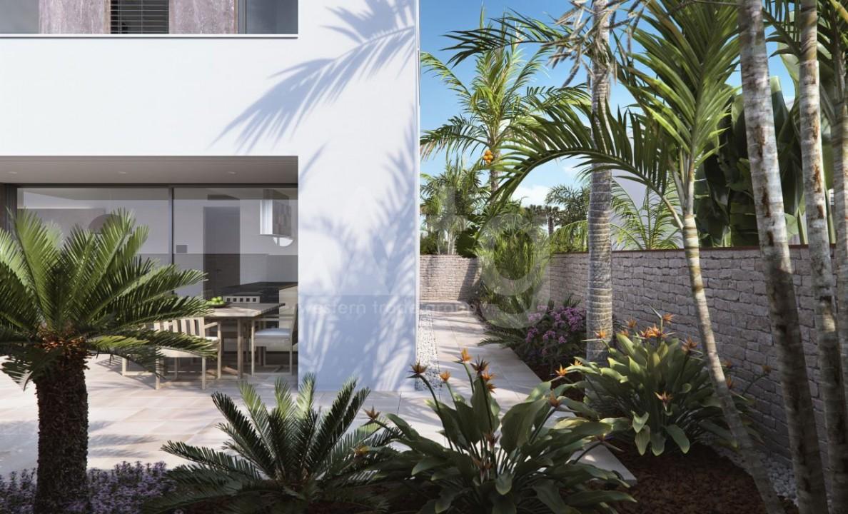 3 bedroom Villa in San Javier - TN8655 - 8