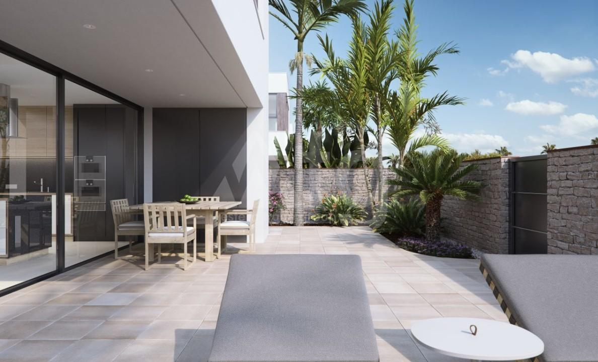 3 bedroom Villa in San Javier - TN8655 - 9