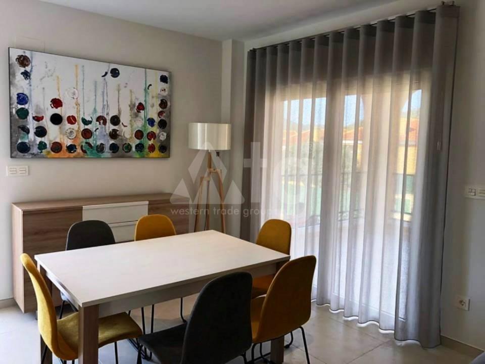 3 bedroom Villa in Villamartin  - VS8599 - 3